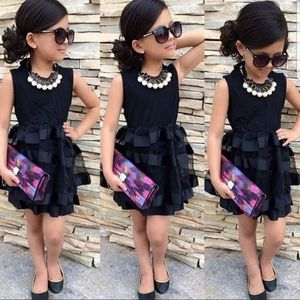 Other - Little Black Dress